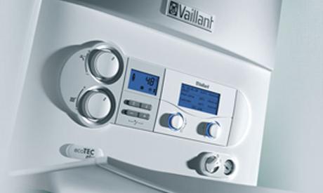 boiler-sub